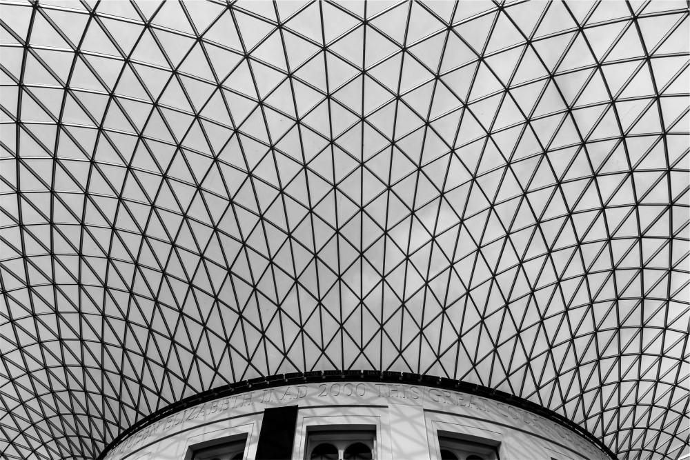 FREE ARCHITECTURE DOWNLOAD